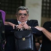 liderul extremei-drepte grecesti pus sub arest