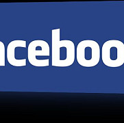 facebook construieste pentru angajati