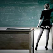 profesoara de sex