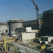 punerea in functiune a reactoarelor 3 si 4 de la cernavoda o necesitate