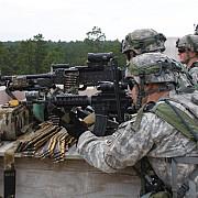 raid anti-tero la o baza de rebeli somalezi