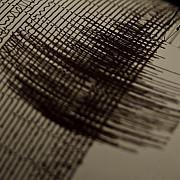 alte seisme in judetul galati 100 de cutremure in numai 2 saptamani
