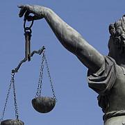 magistratii cer protectia curtii constitutionale in lupta dintre basescu si ponta