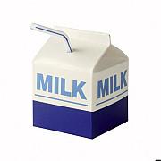 rusia interzice importul de lactate din lituania