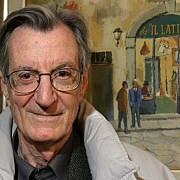 un cineast italian s-a sinucis