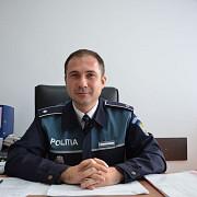 subcomisarul florin aristan este nevoie de modificarea codului rutier