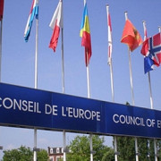 romania 20 de ani de la aderarea la consiliul europei