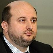 daniel chitoiu va asigura interimatul la economie