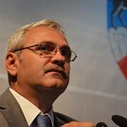 vicepremierul dragnea trimis in judecata in dosarul referendumul