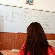 greva japoneza in scolile prahovene