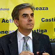 ministrul nicolaescu anunta buget dublu pentru medicina de familie