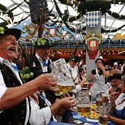 peste 64 milioane de vizitatori la oktoberfest la munchen
