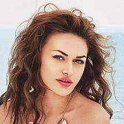 o romanca ar putea fi desemnata cea mai sexy femeie din lume