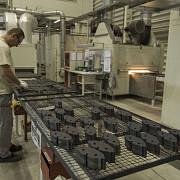 cele doua milioane de placute de frana produse de honeywell la ploiesti