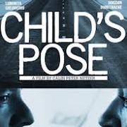 pozitia copilului un film cu sanse la oscar