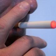 pe vrea sa transforme tigara elecronica in medicament