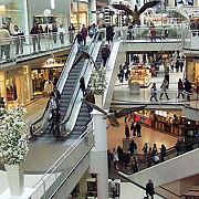 alte trei mall-uri vor fi construite in romania