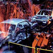 planurile ford uzine noi si lansarea a 114 modele
