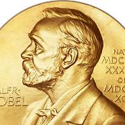 premiul nobel pentru pace cifre si curiozitati