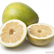 pomelo-regele fructelor