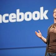 zuckerberg a cumparat casele vecinilor