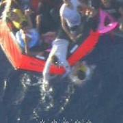 peste 50 de morti intr-un nou naufragiu la sud de malta si lampedusa