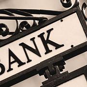 primul proces castigat de un client impotriva unei banci
