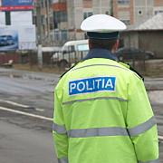 incoruptibilul de la politia cluj a castigat dar fara folos