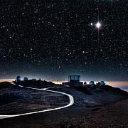 doua stele vor purta numele unui oras romanesc