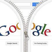 google va folosi datele personale ale utilizatorilor in scopuri comerciale