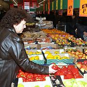 supermarketurile vor trece pe program non-stop
