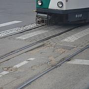 lucrarile pentru reabilitarea infrastructurii tramvaielor ar putea incepe in primavara