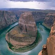 platoul colorado un paradis geologic