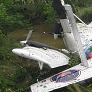 avion prabusit in laos