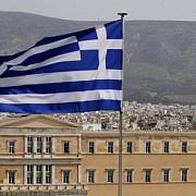 parlamentul grec a ridicat imunitatea a trei deputati neonazisti
