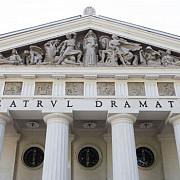 13 teatre din tara participa la festivalul national de comedie