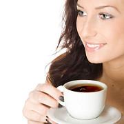 cafeaua reduce riscul de sinucidere