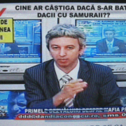 otv emite ilegal in romania
