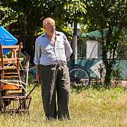 un nou premiu pentru cinematografia romaneasca
