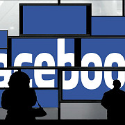 facebook a picat in mai multe zone ale lumii