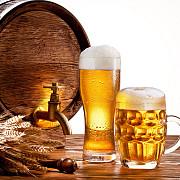 romanii pe locul sase in topul consumatorilor de bere din europa