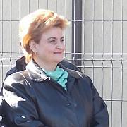 deputatul gratiela gavrilescu stie cine va fi viitorul presedinte al romaniei video