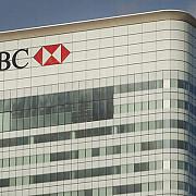banca amendata cu 25 miliarde de dolari pentru inselaciune