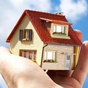 targ imobiliar case de 9600 de euro si penthouse-ul de 16 milioane