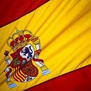 spaniolii ne vor in schengen