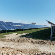 baltestiul are parc fotovoltaic