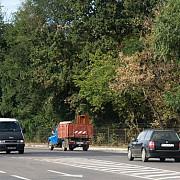 exproprieri de 3500 de euro pentru intersectia de la paulesti