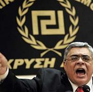 neonazistii greci au fost taiati de la bugetul statutului