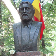interviu din gura pesterii adrian paunescu va avea un bust in basarabia