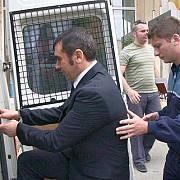 cornel penescu condamnat la patru ani de inchisoare cu executare